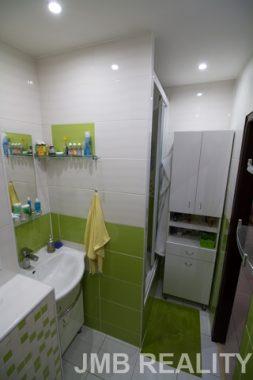 10 kúpeľňa1