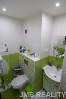 11 kúpeľňa2