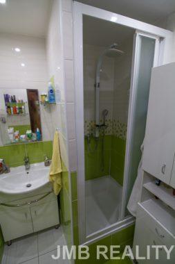 12 kúpeľňa3