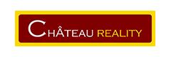 Chateaureality