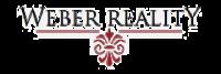 WEBER REALITY s.r.o.