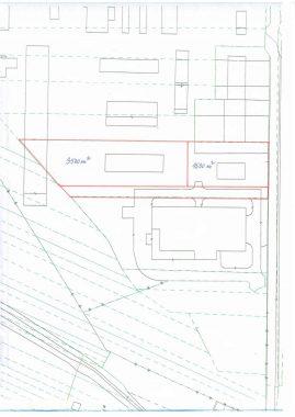Mapa hál00011 page 001