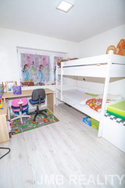 07 detska izba