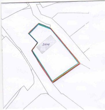 Mapa pozemku page 001
